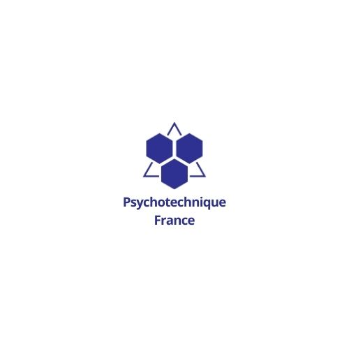 Test Psychotechnique France